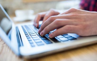 اتفاقية للتبادل الإلكتروني للمعلومات بين وكالة التشغيل و (CNSS)