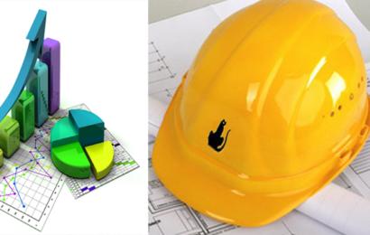 مطلوب مهندس مدني بالمملكة العربية السعوديــة