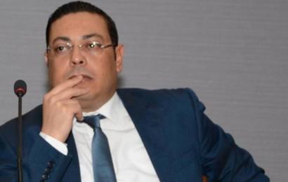 """الخبير وليد بن صالح: """"التضخم يمكن أن يدمر الاقتصاد"""""""