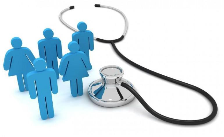 المنستير تخصص 8% من مقاعد الشعب الطبّية لطلبة الولايات الداخلية