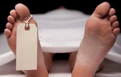 الزهروني: العثور على طالب جامعي جثة هامدة داخل غرفته