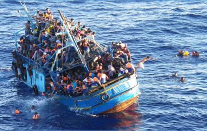 الهجرة السريّة تمزّق الاتحاد الأوروبّي