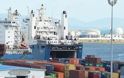 انتعاش الاستثمار الأجنبي بتونس بفضل التشريع ومكافحة الفساد