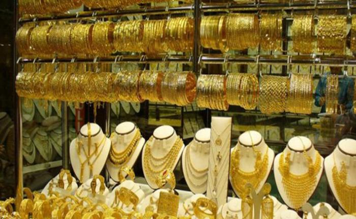 الغرفة النقابية لتجار المصوغ: مراجعة قانون المصوغ سيساهم في انخفاض سعر الذهب