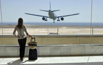 تخلصي من عناء الترتيب للإجازات مع أفضل تطبيقات السفر