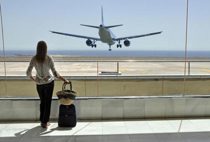 توقعات بارتفاع أسعار السفر في غضون 2019