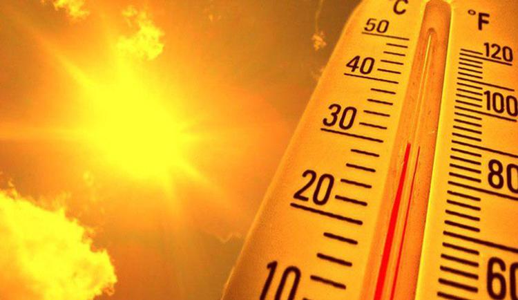 بسبب الحرارة…منظمة الصحة العالمية تتوقع تسجيل 38 ألف حالة وفاة سنويا