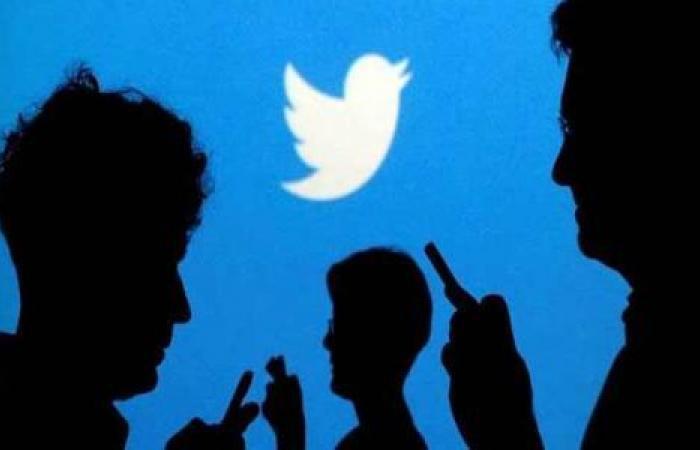 تعرف على كيفية حذف سجل التغريدات القديمة على تويتر