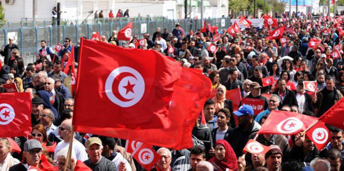 امرود كونسلتينغ: 68% من التونسيين لا يعلمون لمن سيُصوتون