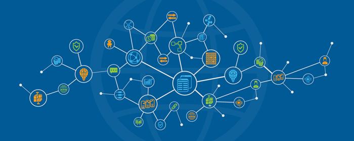 جامعة UC Berkeley تطلق برنامج إلكتروني لتعلم Blockchain