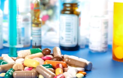 إفريقيا: الأدوية المغشوشة تقتل عشرات الآلاف سنويا