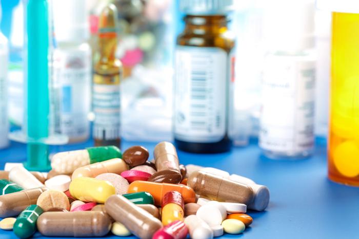 باجة: حجز كميات من الأدوية المفقودة في تونس كانت في طريقها للتهريب إلى الجزائر