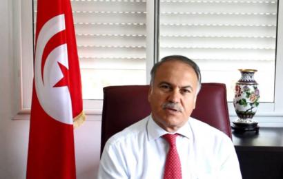 وزير التربية :يعارض وجود إعداديات ومعاهد نموذجية