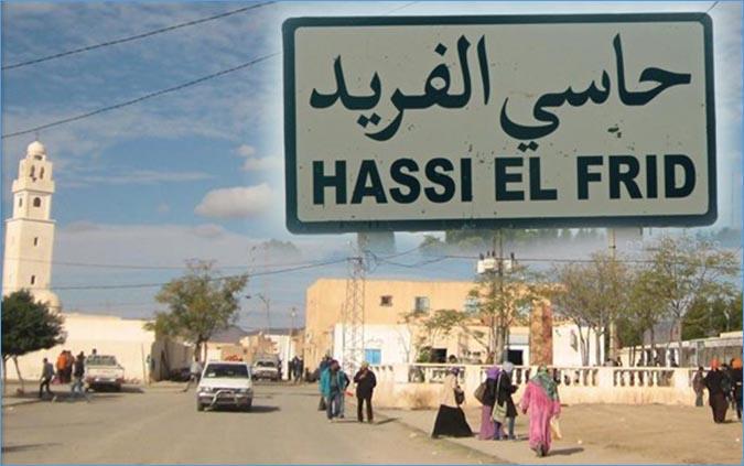 ولاية القصرين: عرس  يتحول الى مجزرة