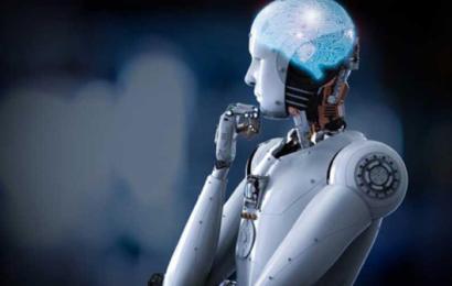 5 دروس في إدارة الذكاء الاصطناعي نتعلمها من الخبراء