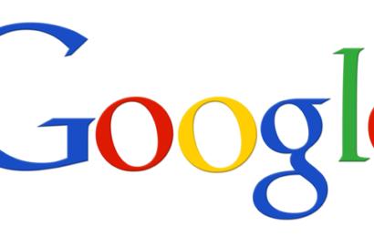 غوغل تطلق أندرويد جديد قريبا