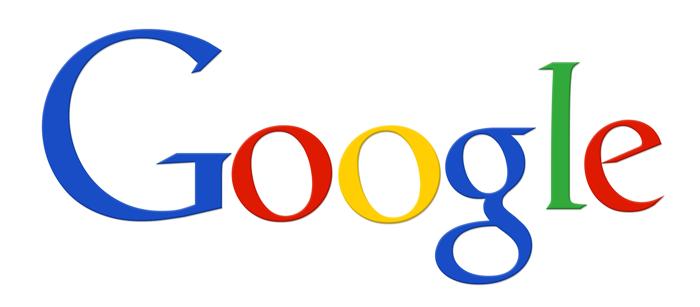 شركات لا تشترط شهادة جامعية للعمل لديها إحداها غوغل
