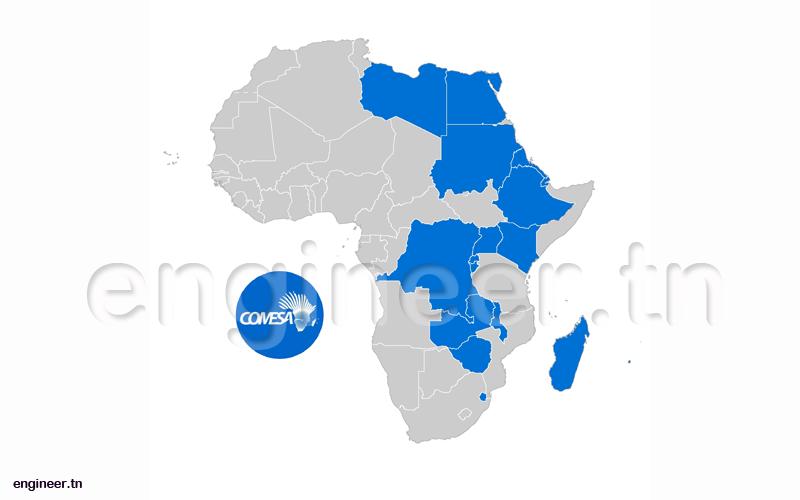 تونس تنضم رسميا إلى السوق المشتركة للشرق والجنوب الإفريقي