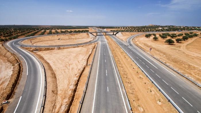 إمكانية افتتاح الطريق السيارة قابس مدنين قبل موفي 2018