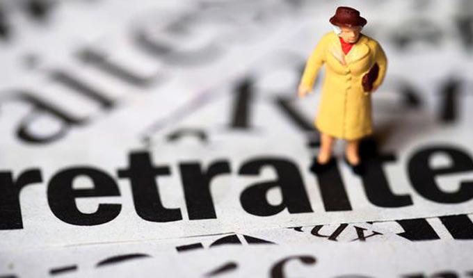 رسميا: الترفيع في سن التقاعد إلى الـ65 سنة