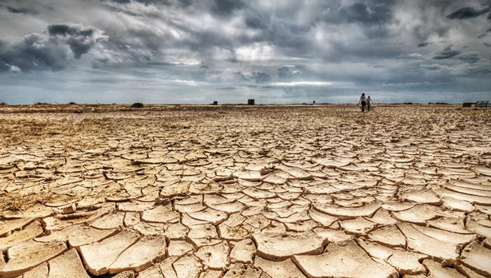 كاتب الدولة للموارد المائية: بعد 3 سنوات من الجفاف لا يوجد سوى حلين اثنين