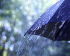 أمطار متوقّعة مرفوقة بالبرد