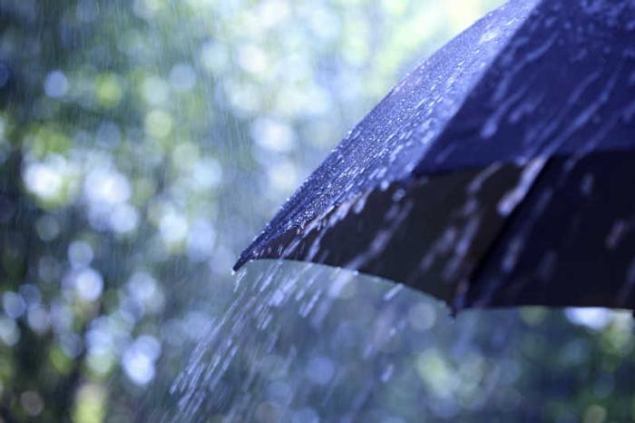 طقس الجمعة: رياح قوية وأمطار غزيرة في هذه المناطق