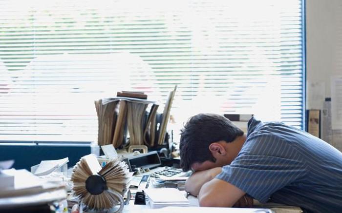 دراسة جديدة: العمل قبل الساعة العاشرة هو صورة من صور التعذيب
