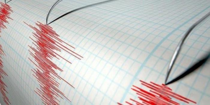 زلزال بقوة 6.6 درجات يضرب جزر سولومون