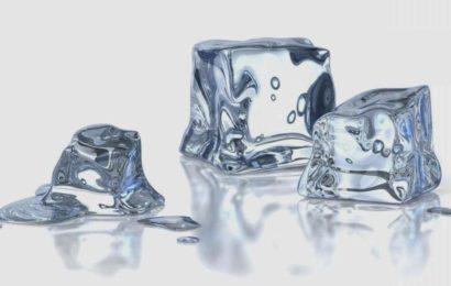 الماء الساخن يتجمد أسرع من الماء البارد! لماذا؟