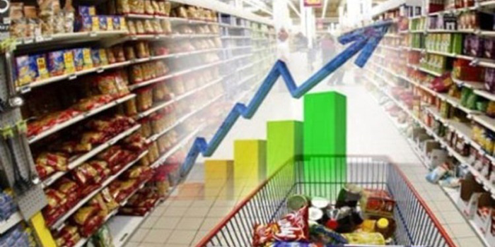 البنك العالمي يتوقع ارتفاع أسعار المنتوجات الغذائية الأساسية في 2019