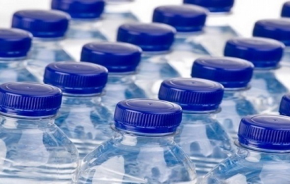 بن عروس: حجز 2000 لتر من المياه مجهولة المصدر