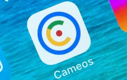 تطبيقٌ جديد من جوجل يتيح لك طرح أسخف الأسئلة وأبسطها على مشاهير العالم مباشرةً!