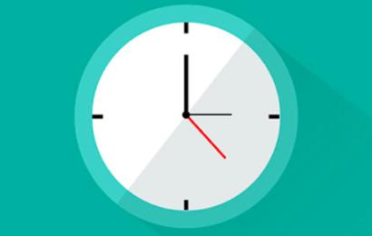 تطبيق يساعدك على تذكر وقت تناول الدواء