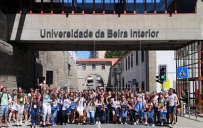 جامعة تونس المنار : الترشح للتمتع بمنح + Erasmus للدراسة بالبرتغال