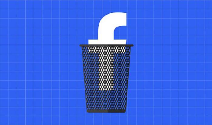 راقب استخدامك لـفيسبوك قبل أن تنقلب حياتك إلى فوضى!