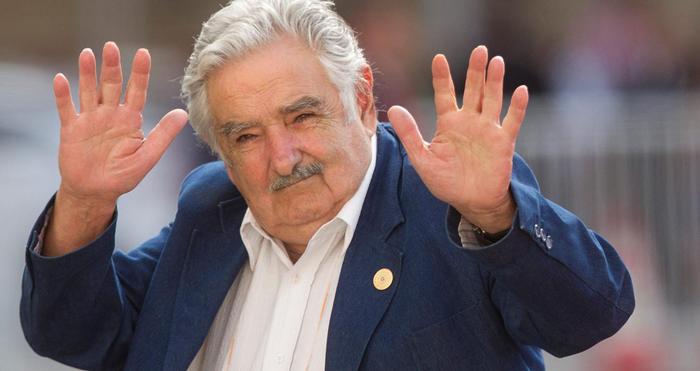 رئيس الأوروغواي السابق يرفض الحصول على راتب التقاعد