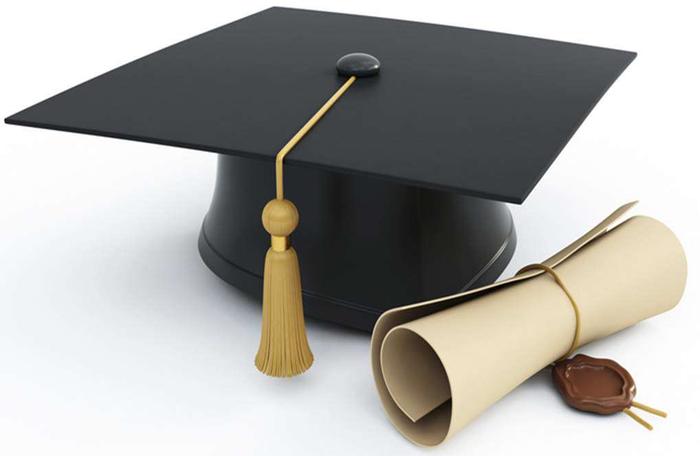 لأول مرّة في تونس : ماجستير دولي مشترك بين 9 جامعات متوسطية