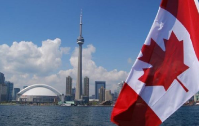 مطلوب العديد من الإختصاصات للعمل في شركة Nexio بكندا