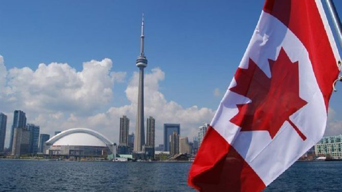 الترشح للدراسة بجامعة مونتريال بعنوان السنة الجامعية 2019-2020