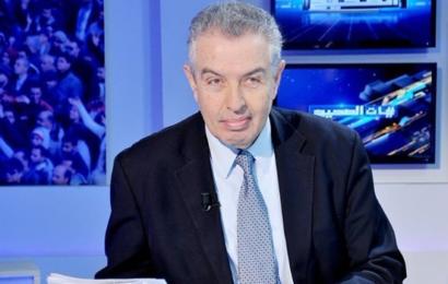 """طارق الشريف: """"تونس ستضمحل خلال سنوات إذا تواصل الوضع الاقتصادي على ما هو عليه"""""""