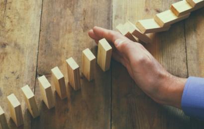 10 عادات يمكنك تعلمها من رائد أعمال ناجح