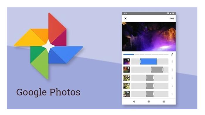غوغل Photos يوفر وظيفة طباعة ألبومات الصور
