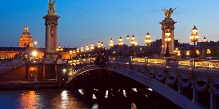 فرنسا: 840 جسرا مهددا بالسقوط