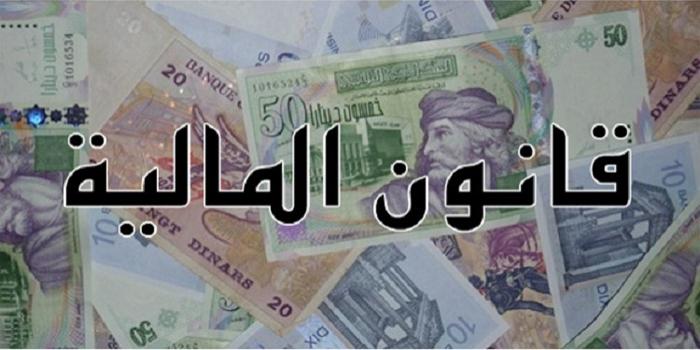 مشروع قانون المالية 2019: إمكانية خوصصة بعض المؤسسات العمومية