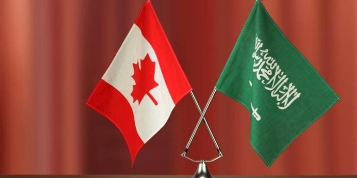 السعودية توقف برامج علاج المرضى السعوديين في كندا