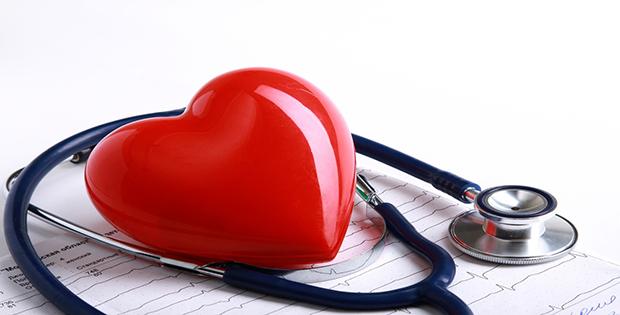 كشف مجاني لأمراض القلب عند الأطفال ببنزرت  غدا الأربعاء