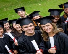 الجديد : أفضل الجامعات لسنة 2020