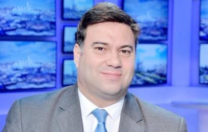 """معز الجودي: """"الاستثمار في تونس في وضعية صعبة"""""""