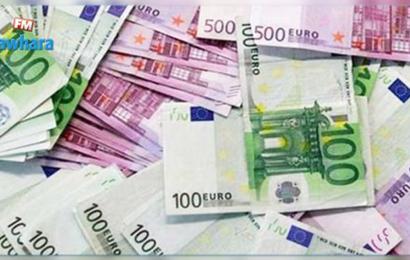 البنك المركزي يكشف بالأرقام : تحويلات التونسيين بالخارج تفوق عائدات السياحة